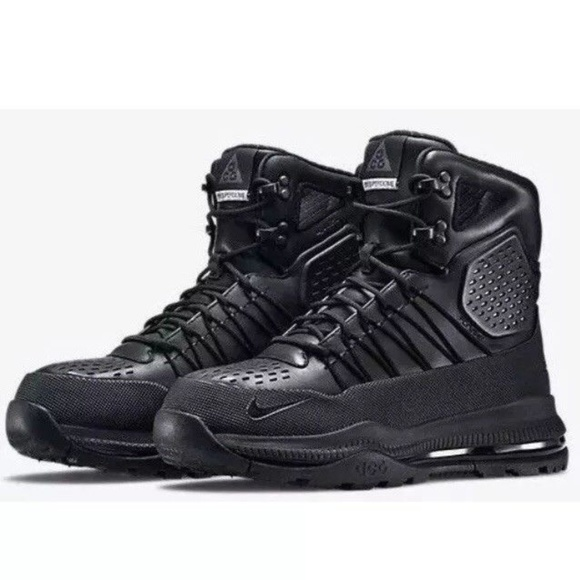 new product fe4eb b9bf8 ... Nike Zoom ACG Tactical Superdome Boot. M 5b9568e12e147814bfea0e47